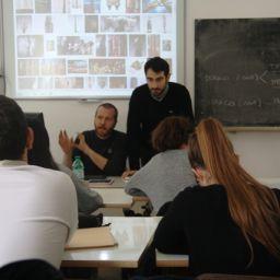 Liceo Sant'Orsola_24Feb16_11