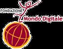 logoFMD_Trasparente_small
