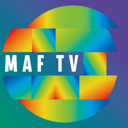 maf-tv_2