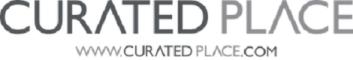 CP-logo-WEB-400x68 copy