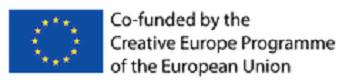 EU_flag_with_Culture_Prog_credit_black_text SMALL