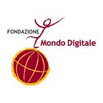 logoFMD_Trasparente