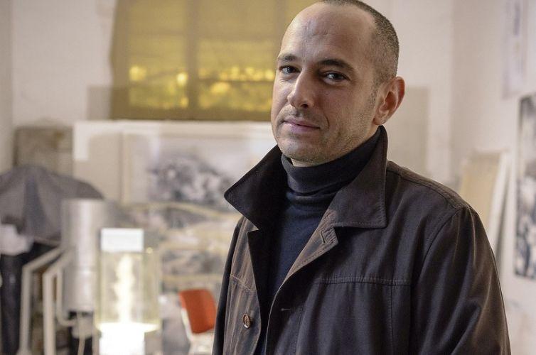 Donato Piccolo
