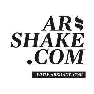 Arshake-Banner_300px-White-2