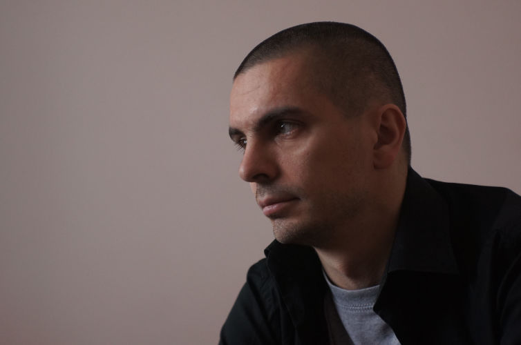 Albert Soldatov