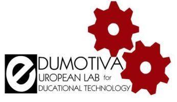 edumotiva-logo